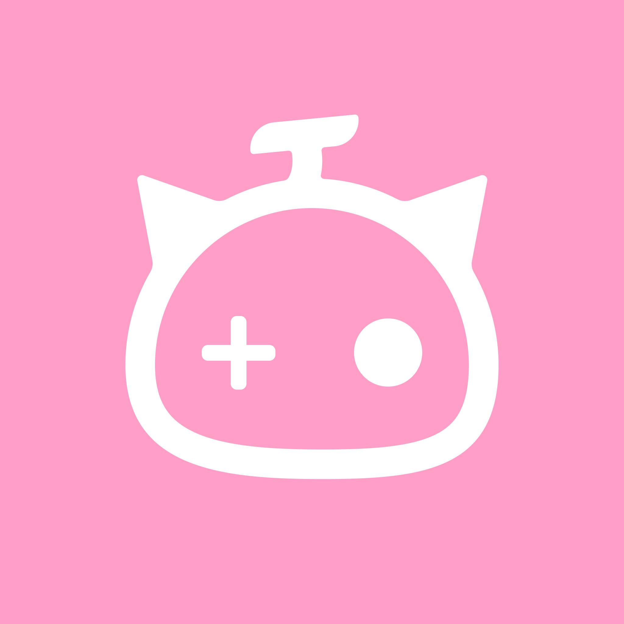 Tomon二次元社交平�_