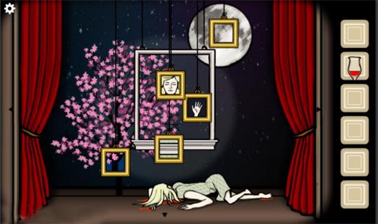 逃离方块剧院节目四通关指南 节目四如何通关