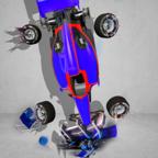 方程式车祸模拟器v1.1 安卓版