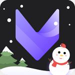 VivaCut Pro解锁付费版