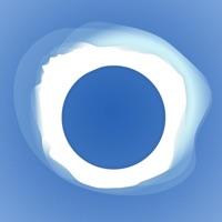 Meludia Melody软件