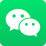 微信WeChat Google Play版7.0.17