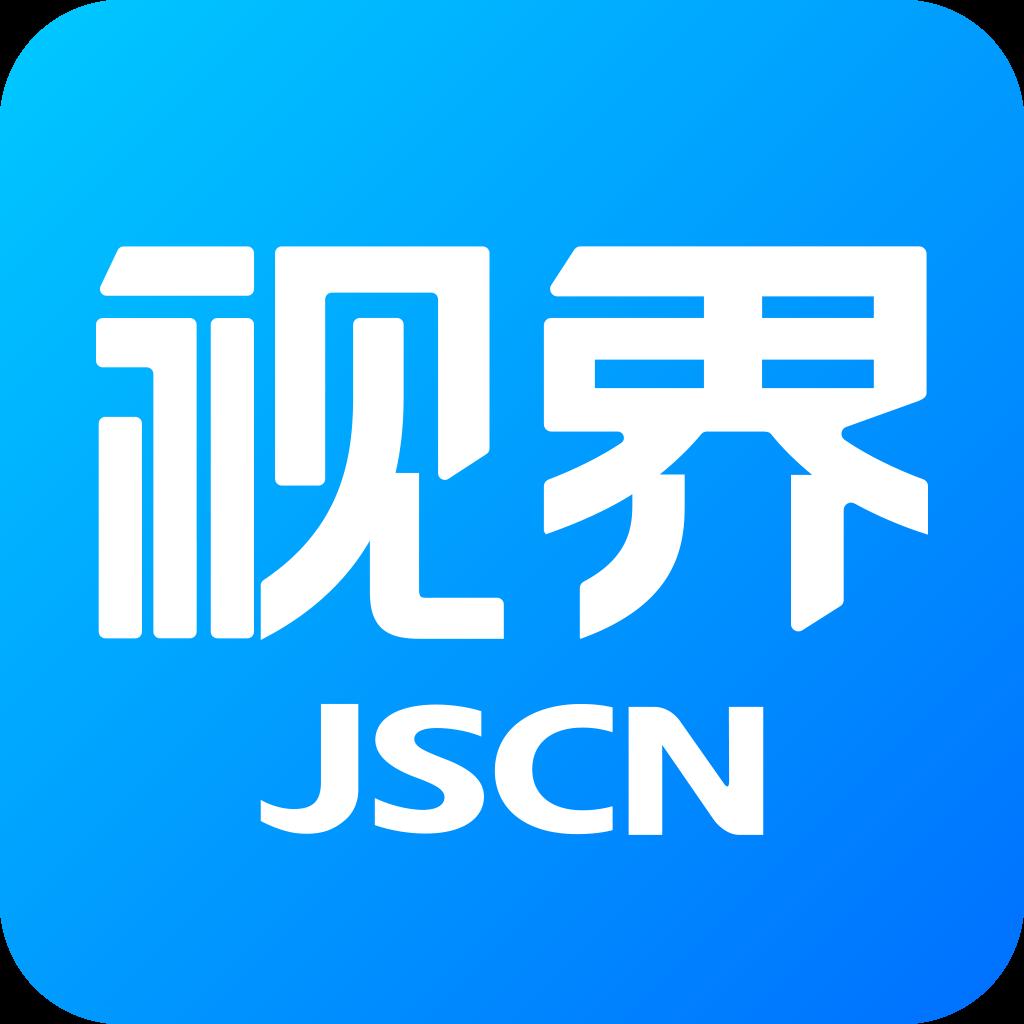 江苏有线视界观app
