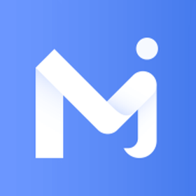 美捷易分析app