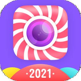 123相机app