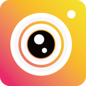 美颜智能相机app
