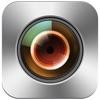 SKCAM智能摄像头安卓版