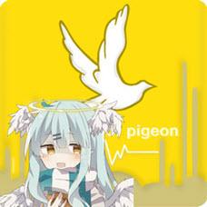 文明时代2鸽时代模组0.20v0.20.0安卓版