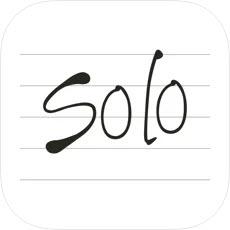 solo音乐