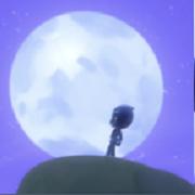 月光忍者马克冒险v1.2 安卓版