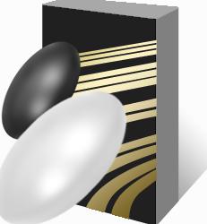 天顶围棋Zenith7.0单文件版