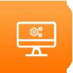 人人影视WEB远程管理版