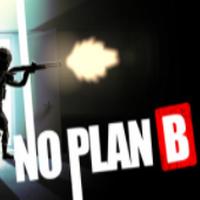 没有B计划No Plan B免安装中文版单机游戏