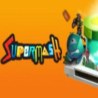 超级混搭SuperMash