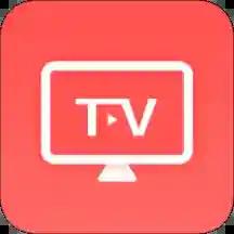 小小影视投屏appV1.3.0安卓版