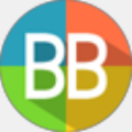 bbdoc文档搜索工具
