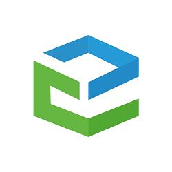 长沙和校园app