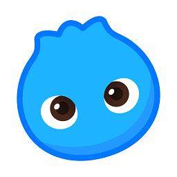 洋葱学院app学生端v6.9.1 官方最新版