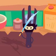 叉子忍者v0.1 安卓版