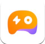 啦啦小队游戏盒app