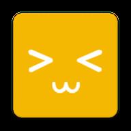 MP4转GIF工具appV1.0安卓版