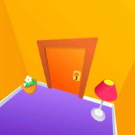 打开这扇门游戏-打开这扇门破解版下载