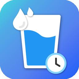 宝宝喝水提醒app-宝宝喝水提醒下载v1.0.