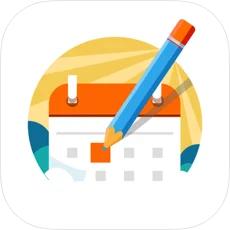 娟姐记账app