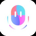 欢乐变声器v2.0.1 安卓版
