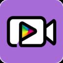 录屏幕视频v1.3.0安卓版