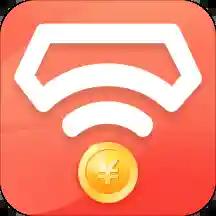 WiFi有宝app