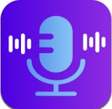 芒果语音包变声器1.0.0