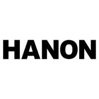 Hanon官方版
