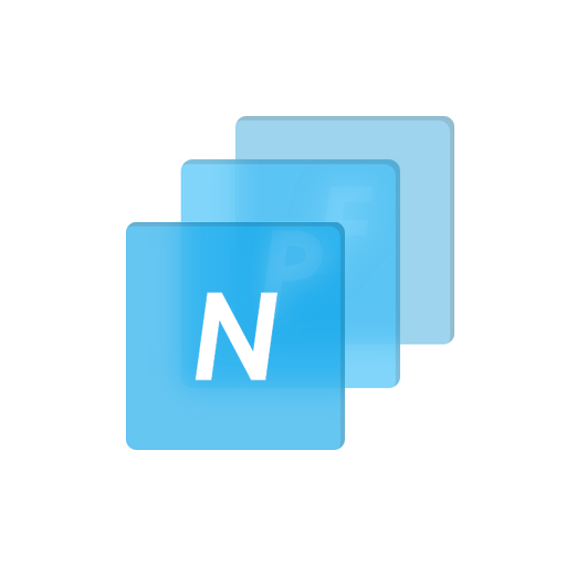 NPF图标包v1.0.0 安卓版