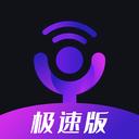 音娱极速版1.0.5安卓版