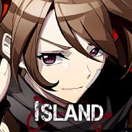 Island手游