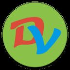 DVGet(IDM汉化版)