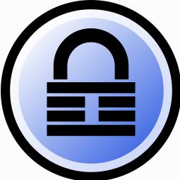 KeePass密码管理工具
