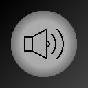 文本转语音免费版v1.4 安卓版