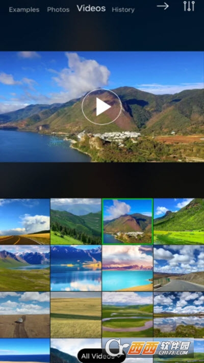 Flow Photo Art安卓破解版 v3.1.8