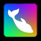 Flow Photo Art安卓破解版v3.1.8