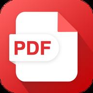 免费PDF转换阅读器v3.0安卓版