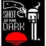 在黑暗中射击中文版免安装绿色版