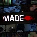 MADE互动电影01快跑中文版免安装绿色版