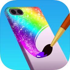 手机壳DIY