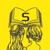 sisters阅读器app