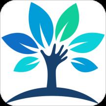 小树学堂app
