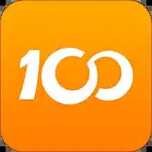 100教育app客户端v3.9.7 安卓手机版