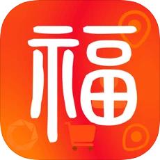 福聚生活app