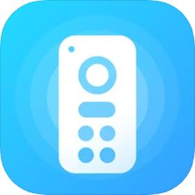 小橙遥控器appv1.0